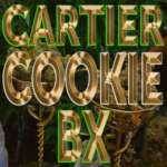 Group logo of Cartier Cookie BX